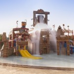 Atlantis the palm for kids