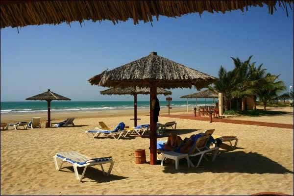 Al Hamra Fort Hotel Amp Beach Resort отель Аль Хамра Форт