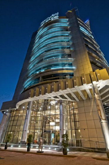 City seasons hotel dubai 4 оаэ дубай арабские духи танец живота