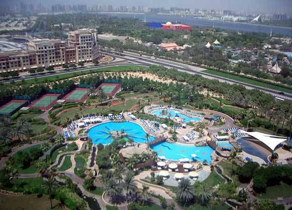 Дубай хаят купить квартиру на море сочи