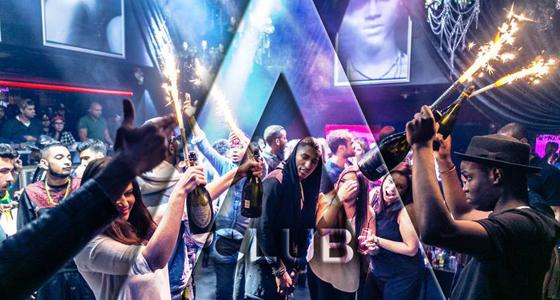 Дубаи ночные клубы ночной клуб у гранд каньона