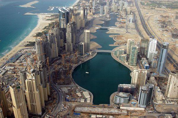 Дубай марина dubai marina дом за биткоины в Аль-Хала