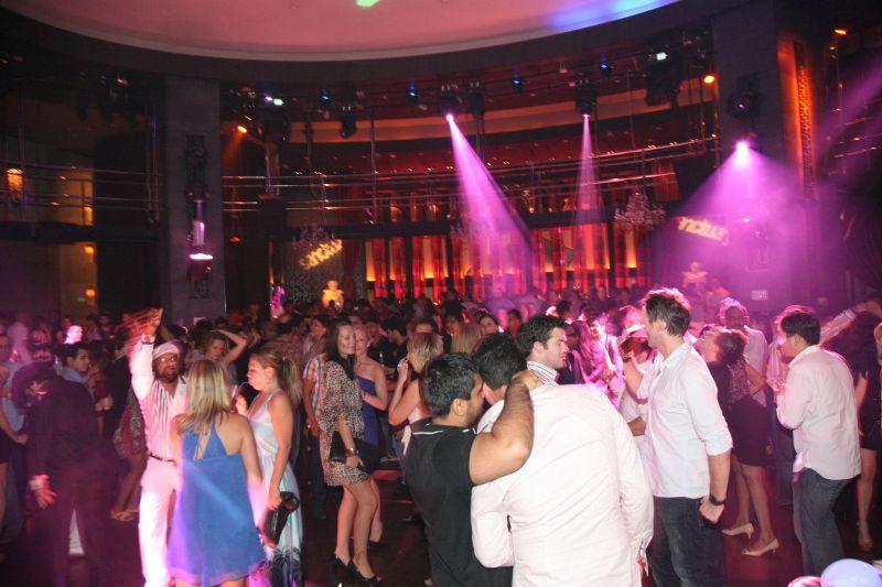 Дубаи ночные клубы ночные клубы от премиум