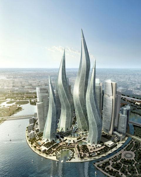 Дубай это город аренда квартир в болгарии