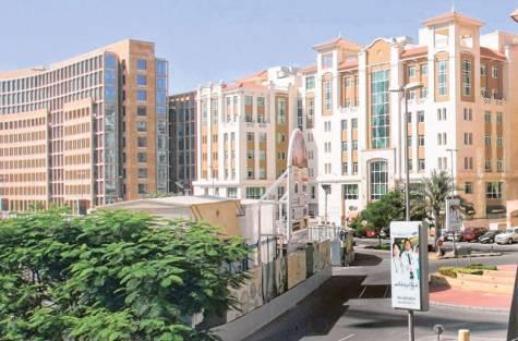 Снять жилье на юге дубае продажа домов в рубеже тосненского района