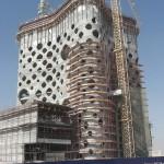 Photo O-14 Dubai