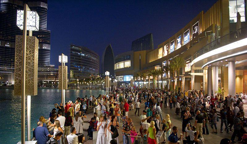 Дубай население нации поиск работы в турции