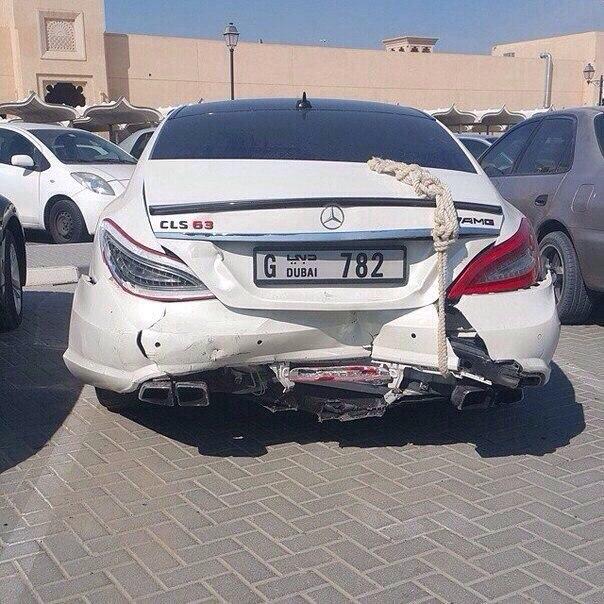 Дубай продажа машин салют в дубай на новый год 2018