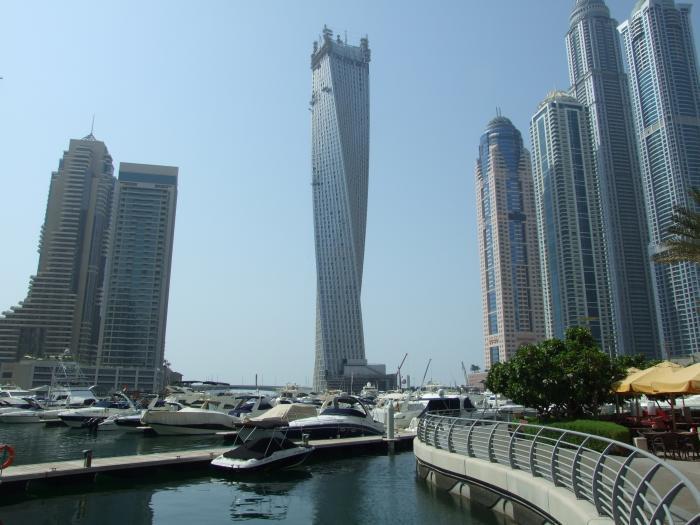 Дубай цены недвижимости недорогая недвижимость за границей