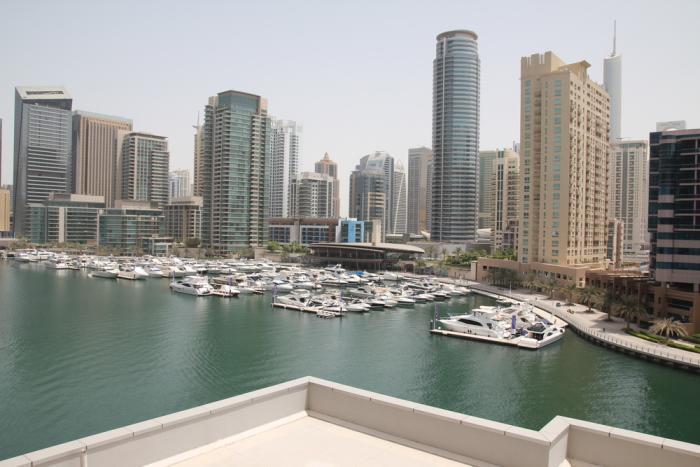 Дубай аренда дома купить недвижимость в риге