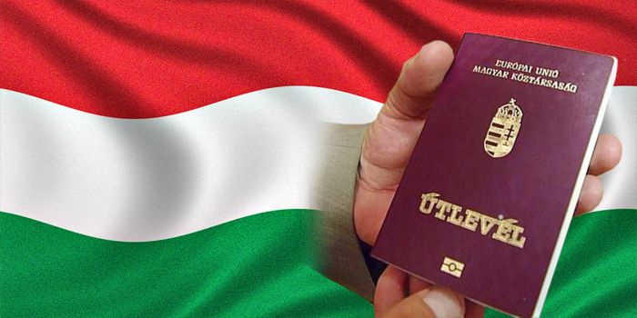 дубай арабские эмираты как получить гражданство