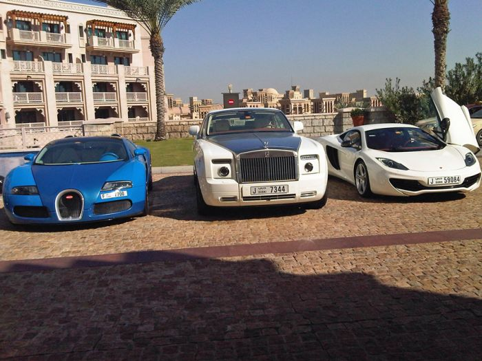 Продажа в дубае авто вилла за криптовалюту Рас-Аль-Хайма Фаладж аль-Муалла