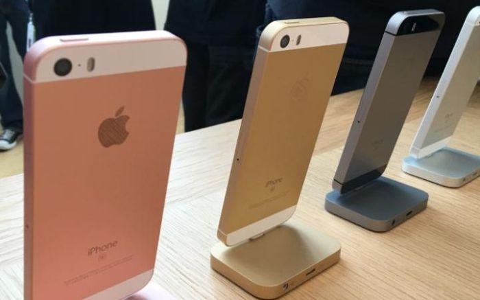 Iphone цены в дубае лонг айленд сша купить дом