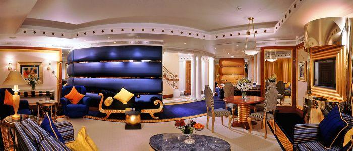 Парус дубай отель цена за номер продажа жилья в греции