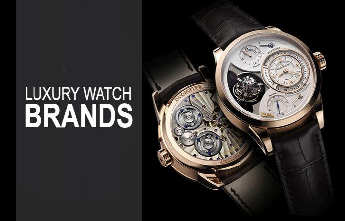 Где лучше купить часы в дубае ключ для завода механических часов купить