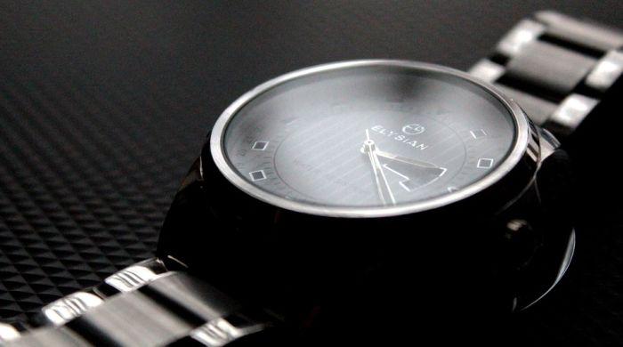 Где лучше купить часы в дубае где купить карманные часы москва