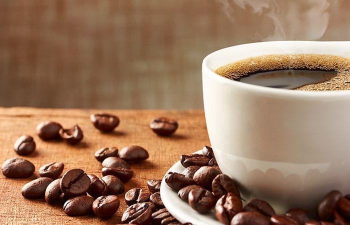 1 октября кафе в Дубае угощают бесплатным кофе
