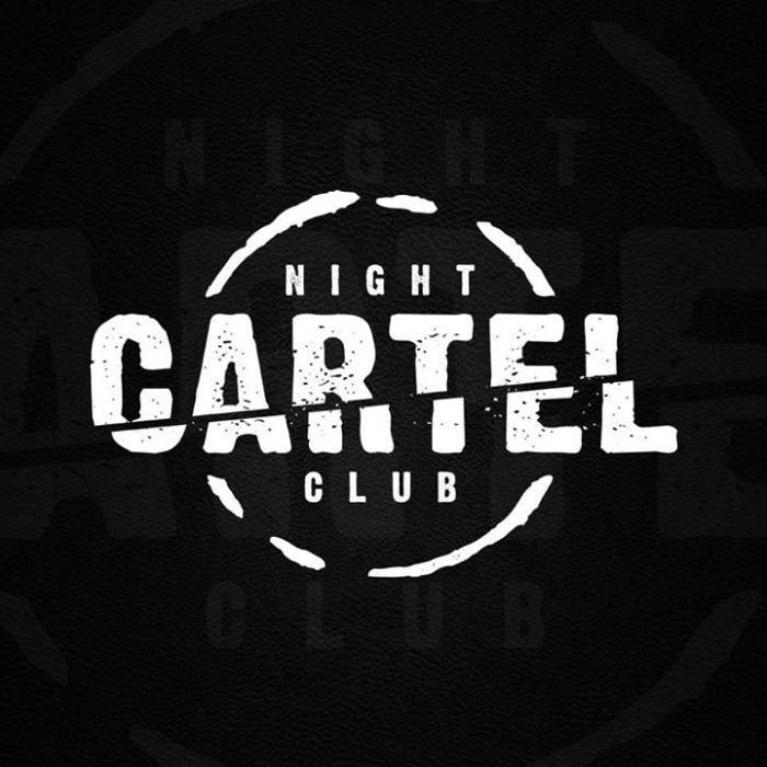 Секретный ночной клуб Cartel