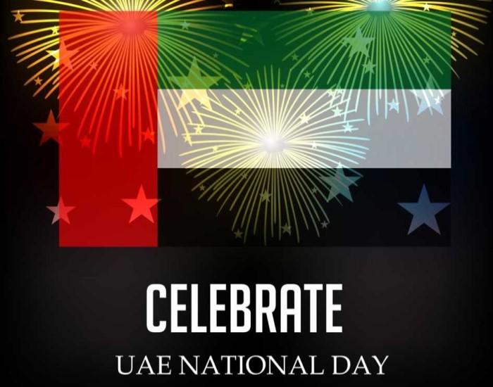 празднованию 47-го Национального дня